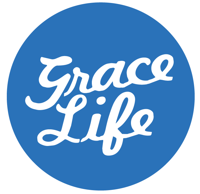 GraceLife